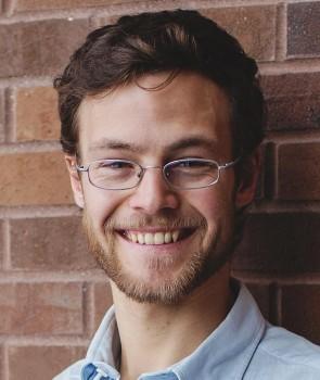Alex Reich