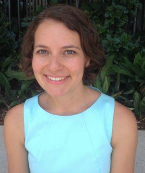 Jessica Bogard
