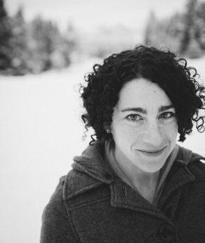 Leah Samberg