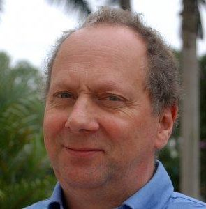 Philip Thornton